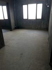 新湖香格里拉360+地下室145+院子边套530万