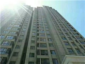 万家力推!准电梯新房享受团购价,有最大的优惠三室两厅