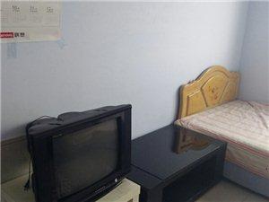 水榭春城1室1厅1卫500元/月