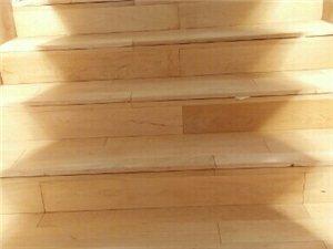 專業鋪裝木地板