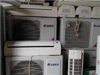 空调出售,出租,信誉第一,诚信第一,保证质量