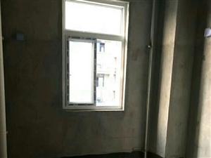 社旗滨河首府3室2厅1卫50万元