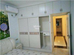 力扬时代2室2厅1卫1300元/月