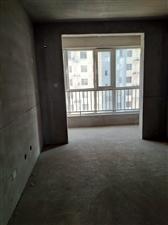 蓝波圣景2室2厅1卫45万元