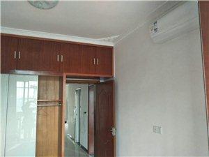 静安小区3室2厅1卫650元/月