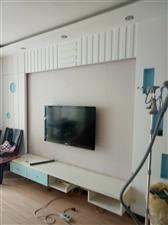 佳居苑2期3室2厅1卫1233万元