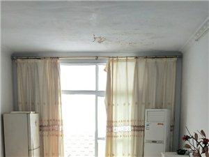 白鲨公寓3室2厅1卫42万元可按揭