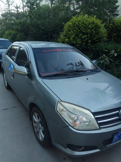 09年的金刚2代,一手车,车况良好,跑了7万公里,现在出售,价格12000.有意请联系。