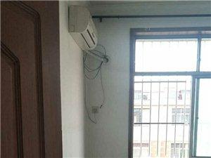 3室一�d���一�N房子找合租人
