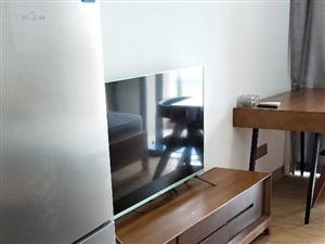 水榭丹提1室1厅1卫1200元/月