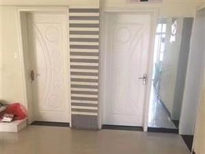 家和小区3室2厅1卫1250元/月