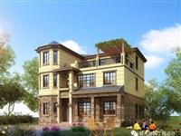 景元建筑工程设计