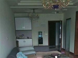 麒龙广场2室2厅1卫39.8万元