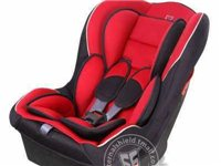 恒盾儿童安全座椅,全新未拆装