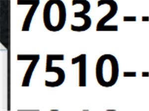 未激活的快手4位lD�  �r格不高   360   4位短位不算高    有喜�g的�系我微信 170...