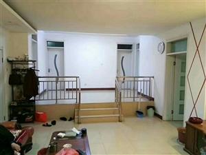 五美东区3室2厅2卫85万元