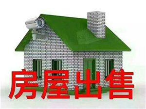 社旗隆盛锦城2室2厅1卫31万元