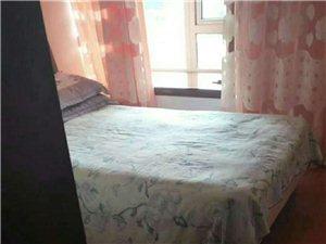 麒龙城市广场3室1厅1卫39.8万元