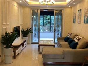 江语长滩一期证件齐全两室68万可按揭精装