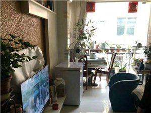 金秋花园4室2厅1卫42.8万元