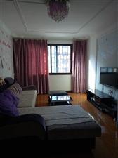 中山商城小区2室1厅1卫1000元/月