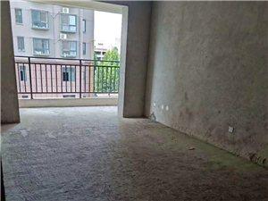 公园道一号3室2厅2卫46.5万元