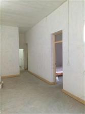 民政局对面两室一厅套房出租