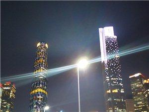 广州必到打卡点清未民初古建筑