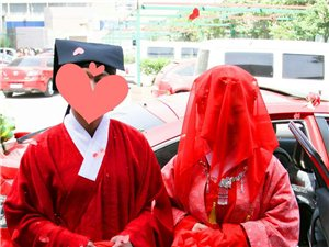 杞县汉服婚服汉家传统文化工作室租赁服饰
