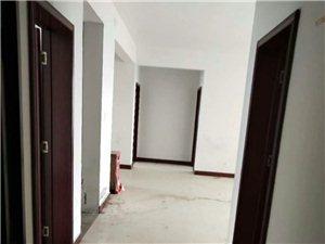 翰林名苑3室2厅1卫57万元