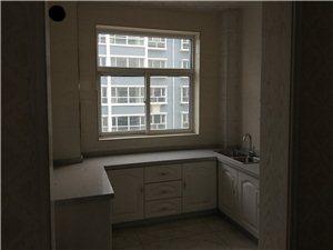 新贤佳苑3室2厅1卫20.5万元