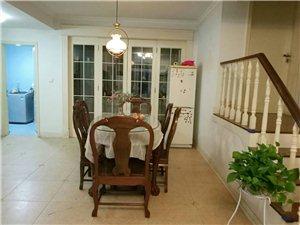 美之国花园(美之国花园)3室1厅2卫1300元/月