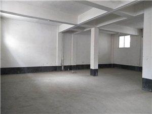 华陂路口东100米260平方 工作室、舞蹈教室出租