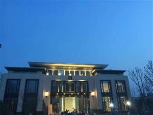 《金樾世家》一梯两户质墅质洋房,8层楼高,95平米精致套三,128平米舒适套四,识别图中二维码免费报