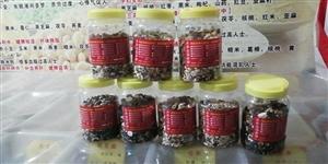 仙丹妙药灵芝草,不如五谷杂粮吃的好