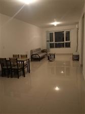 6264东方丽苑121平方13楼年租金18000