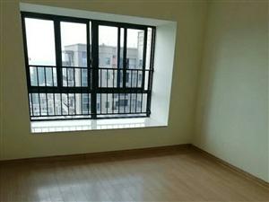 碧桂园套房出租,三房两厅精装修未入住,2500一个月,租期一年起租,看房电话15170748766小