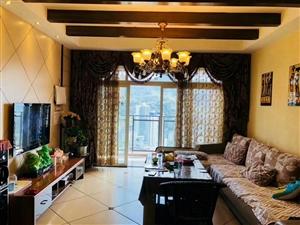 观山水3室2厅卫73.6万元