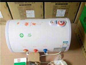 水電安裝維修