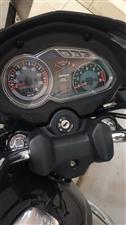 100多公里的新摩托,低价卖了,微信号syy131520 电话,16687011956