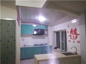 鑫欣花园1室1厅1卫950元/月