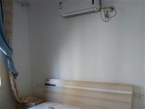 地中海印象3室2厅1卫1250元/月