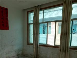 三台山小区3室2厅1卫1000元/月