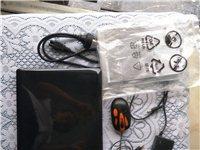 購買時間較早,于2011年五月購買于重慶沙坪壩,價5200元,由于后期買了臺式電腦,閑置已好幾年,保...