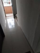 新六中后门,龙湖山路1号1室1厅1卫350元/月