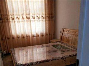 豫苑新区三室一厅拎包入住1000元