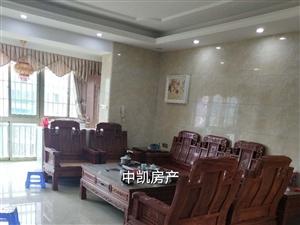 安星小区3室 2厅 2卫105万元