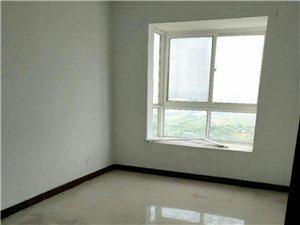 社旗翰林茗苑4室2厅2卫56万元