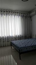 超值两房,配套全套家具