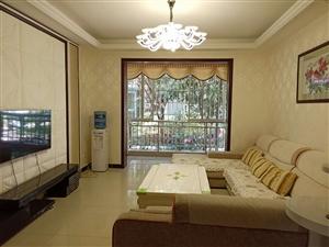 丽都滨河2期可按揭3室 2厅 1卫86.8万元